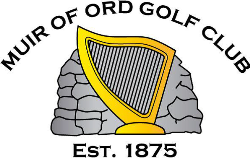 Muir of Ord Golf Club Open Day – Sunday 24th September 2017