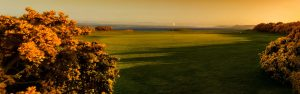 Fortrose Golf Links Since1793